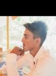 Mehmet, 18, Edirne