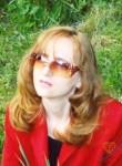Elina, 52  , Francavilla al Mare
