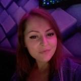 irina, 31  , Katowice