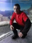 Ilya Razinkov, 33  , Kotovsk