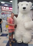 Ivan , 38  , Kazan