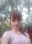 Yuliya, 26  , Lutuhyne