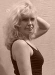 Yuliya, 54, Rostov-na-Donu