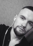 Andrey, 25  , Podebrady