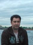 Radmir, 46  , Ufa