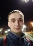 Borya, 35  , Yakhroma