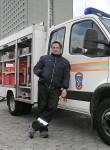 Yuriy, 40, Moscow