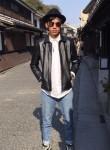 sunny, 30  , Fukuyama
