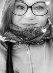 Ruslana, 20  , Myronivka