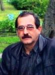 jeff, 63, Pyatigorsk