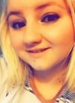 Ann, 18  , DeLand