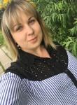 Darya, 25  , Krasnoyarsk