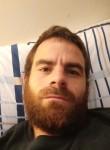 Patrick Oneill, 30  , Philadelphia