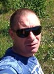Yevgeniy, 40  , Mrakovo