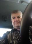 Gennadiy, 50, Mykolayiv