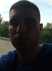 Artem, 30, Czech Republic, Brno