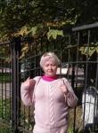 Olga, 37  , Belgorod