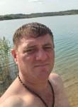 Artur, 41  , Zelenograd
