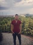 yusuf, 23, Istanbul