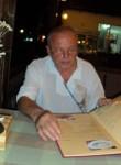 Aleksandr, 63  , Bykovo (MO)