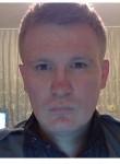 valeriy, 32  , Kiev