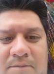 Luis, 39  , Ciudad Lazaro Cardenas
