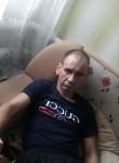 Ruslan, 35  , Sochi
