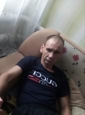 Ruslan, 35, Russia, Sochi