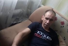 Ruslan, 36 - Just Me