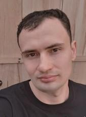 Leonid, 31, Ukraine, Odessa