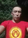 Aybek, 37, Bishkek