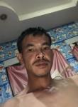 แบงค์, 29, Nong Khai