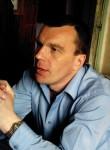 Viktor- Eremeev, 54  , Arkhangelsk
