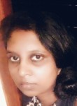 nisha de, 35  , Moratuwa