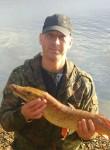 Evgeniy, 50  , Ivanovo