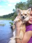 Alya, 32  , Goryachevodskiy