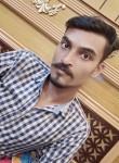 Faraz, 27  , Karachi