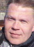 Petr, 53  , Moscow