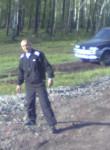 nikolay, 47  , Lesosibirsk