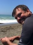 Garrett, 55  , Rancho Cordova