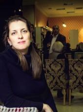 Darya, 38, Russia, Saint Petersburg