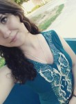 Valentina, 20  , Petrovskaya