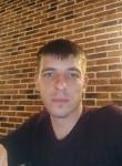 Andrey, 27  , Uzlovaya