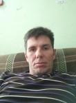 Sergey, 42  , Semikarakorsk