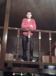 Lekha, 36, Yekaterinburg