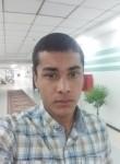 EDEM, 20  , Andijon