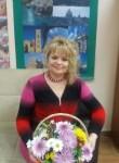 Lyudmila, 53  , Tashkent