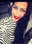 Ekaterina, 34  , Aleksandrovskaya