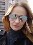 Maha, 38  , Polatsk