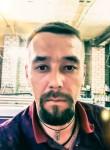 Sergey, 33  , Yoshkar-Ola